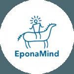 eponamind