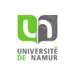 unamur_circle