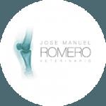 jm-romero