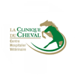 la-clinique-du-cheval-toulouse