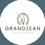 grandjean-marechalerie