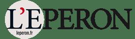 logo_eperon
