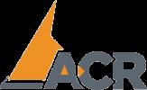 acr-aluminium-horsehoes