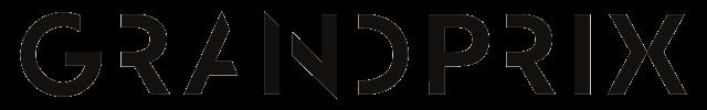 logo_grandprix