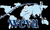 weva-logo